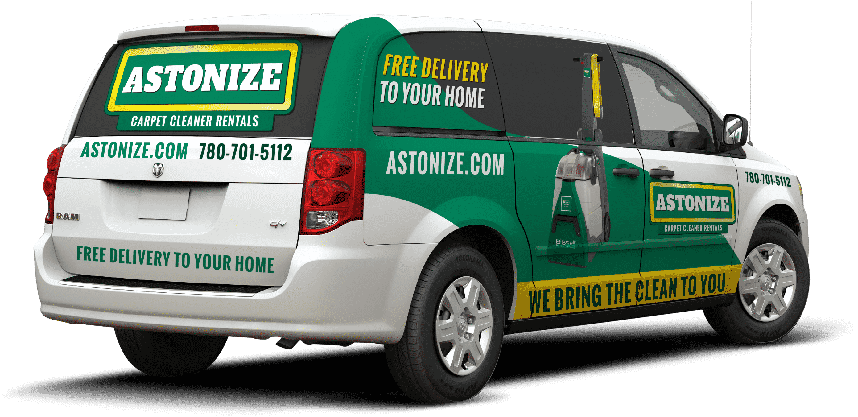 Astonize_VanWrap_Pass_Mockup_Nov2018_V3_trim