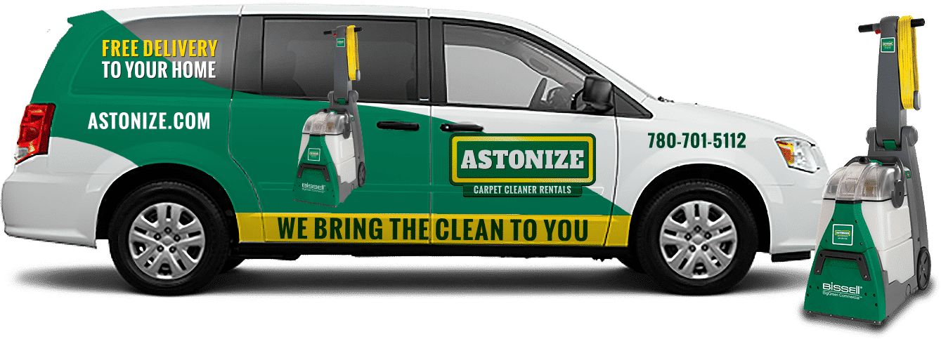 Astonize_Van_Cleaner_Mockuptrim-min